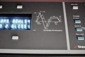 Ensoniq SQ80 : SQ 80 2tof 11.JPG