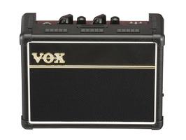 Vox AC2 RhythmVOX : Vox AC2RV (75670)