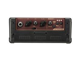 Vox AC2 RhythmVOX : Vox AC2RV (8255)