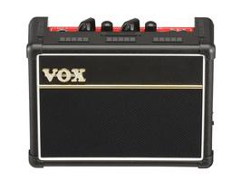 Vox AC2 RhythmVOX Bass : Vox AC2 RhythmVOX Bass (10530)