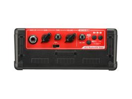 Vox AC2 RhythmVOX Bass : Vox AC2 RhythmVOX Bass (96444)