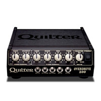 QUILTER OD200 1