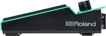 Roland SPD::One Electro : spd one electro r2 gal