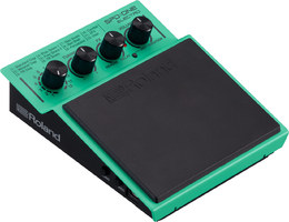 Roland SPD::One Electro : spd one electro l gal
