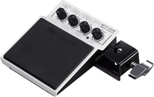 Roland SPD::One Percussion : spd one percussion dr gal