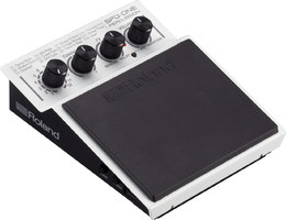 Roland SPD::One Percussion : spd one percussion l gal