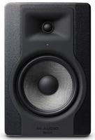 M-Audio BX8-D3 : BX8D3 Ortho 2 HiRes