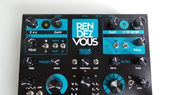 Glou-Glou Rendez-Vous : Glou-Glou Rendez-Vous (38186)