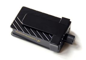SupraMonitor device 2