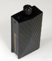 SupraMonitor device
