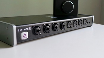 Apogee Element 88 : Element88 3
