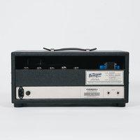 Benson Amps Chimera : Benson Amps Chimera (38909)