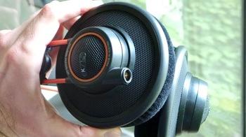 AKG K712 Pro : AKG K 712 3