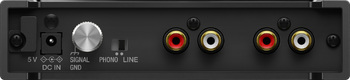 interface2 rear