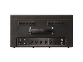 Vox 60th Anniversary AC15 : Vox 60th Anniversary AC15 (28428)