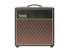 Vox 60th Anniversary AC15 : Vox 60th Anniversary AC15 (67971)
