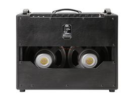 Vox 60th Anniversary AC30 : Vox 60th Anniversary AC30 (40286)