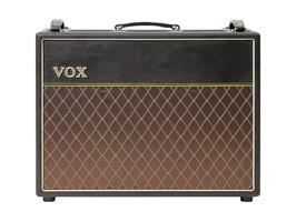 Vox 60th Anniversary AC30 : Vox 60th Anniversary AC30 (44773)