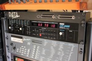 Korg Ex-8000 : EX 8000 2tof 03.JPG