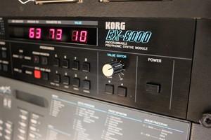 Korg Ex-8000 : EX 8000 2tof 07.JPG