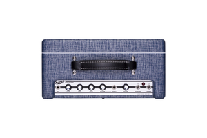 Supro 1605R Reverb : Supro 1605R Reverb (51333)