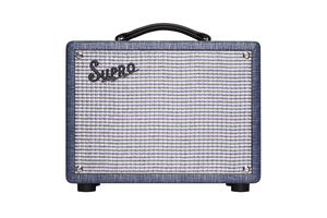 Supro 1605R Reverb : Supro 1605R Reverb (76020)