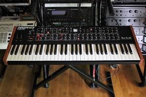 Dave Smith Instruments Prophet Rev2 : Prophet Rev2 2tof 002.JPG