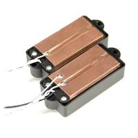 Nordstrand pickups Power Blade4 PBass 800x
