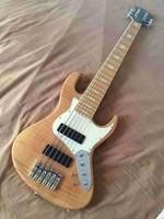bass mods k6 1434075