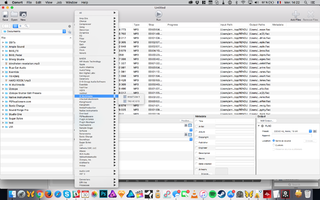 Magix Sound Forge Pro Mac 3 : convrt