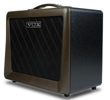 Vox VX50AG : VX50 AC GalleryImage 1