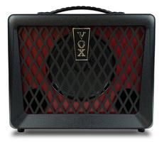 Vox VX50BA : VX50 BA GalleryImage 3