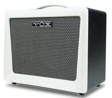 Vox VX50KB : VX50 KB GalleryImage 5