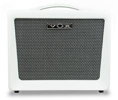 Vox VX50KB : VX50 KB GalleryImage 3