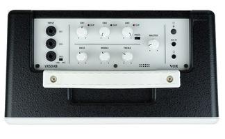 Vox VX50KB : VX50 KB GalleryImage 2
