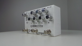 Empress Effects EchoSystem : Empress Effects EchoSystem (45362)