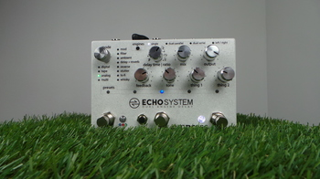 Empress Effects EchoSystem : Empress Effects EchoSystem (55897)