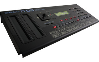 Roland D-05 : Roland D-05 (51001)