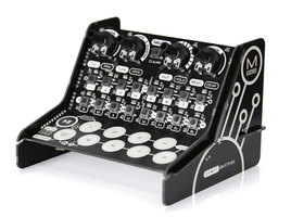 Modal Electronics CRAFTrhythm : craftrhythm Persp