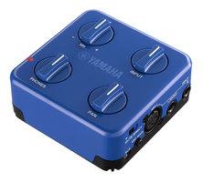 Yamaha SessionCake SC-02 : SC02