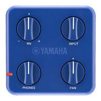 Yamaha SessionCake SC-02 : SC02 Controls