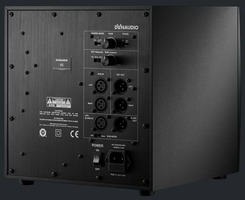 Dynaudio 9S : 9s back black.png