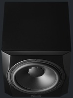 Dynaudio 9S : 9s top black.png