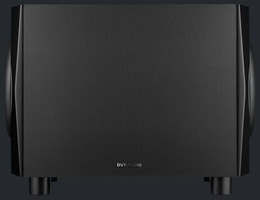 Dynaudio 18S : 18s front black.png