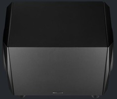 Dynaudio 18S : 18s top black.png