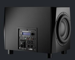 Dynaudio 18S : 18s back black.png