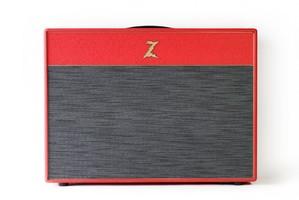 DB4 2x12 red zwreck 1030x687