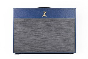 DB4 2x12 blue zwreck 1030x687
