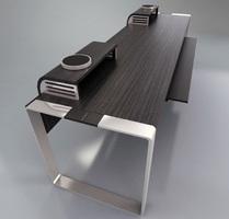 Konnect studio furniture