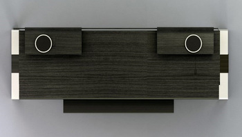 Konnect studio furniture 2